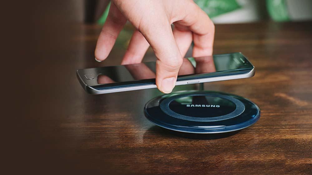 مراقبت از باتری گوشی موبایل