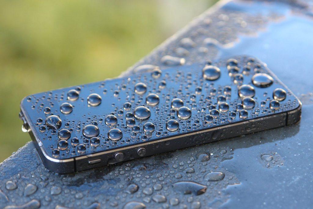 رایج ترین تعمیرات سخت افزاری آیفون را بشناسید!