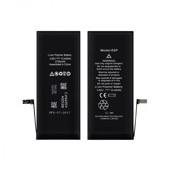 Battery-for-iPhone-6Sp